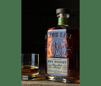 Minor Case Whisky