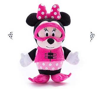 Disney Baby Licensed Soapbox