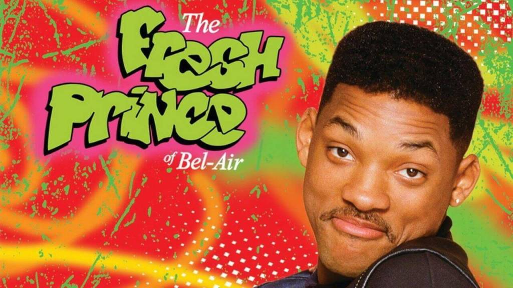 the-fresh-prince-of-bel-air captain marvel