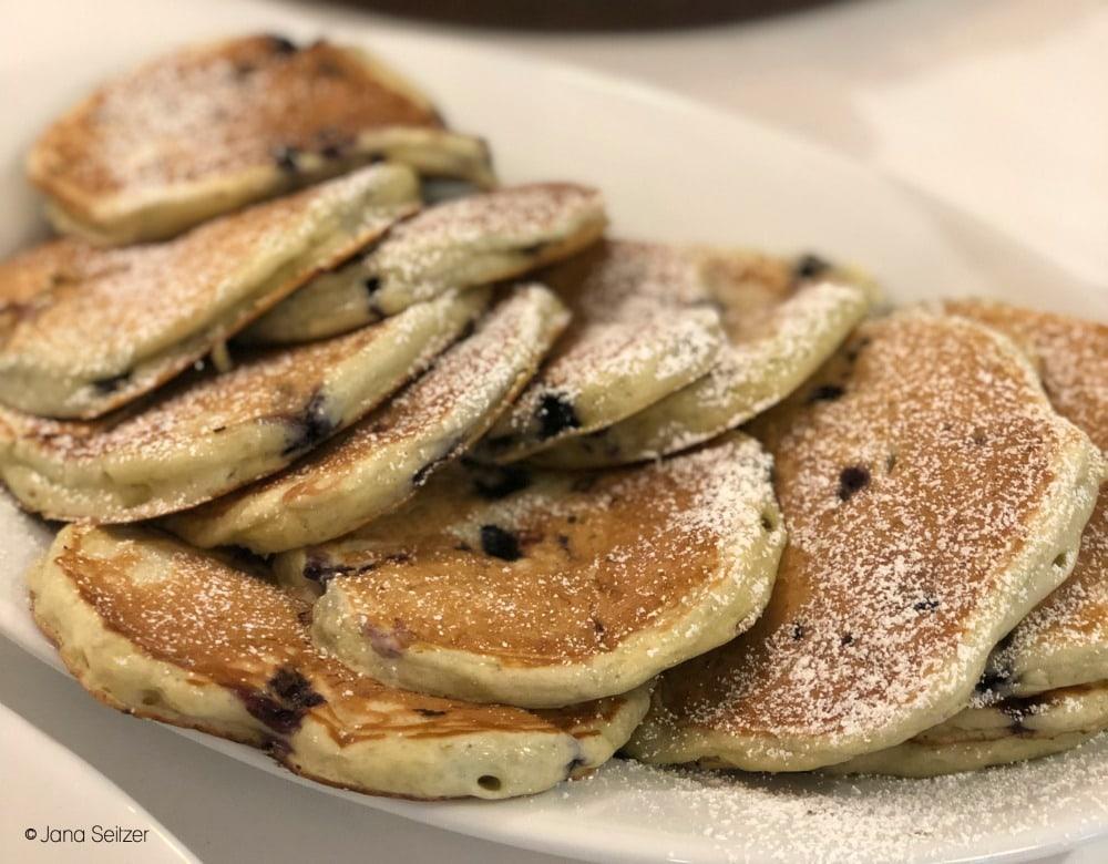 abbey road farm pancakes