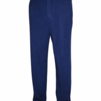 Cool-jams Men's Wicking Pajama Pant