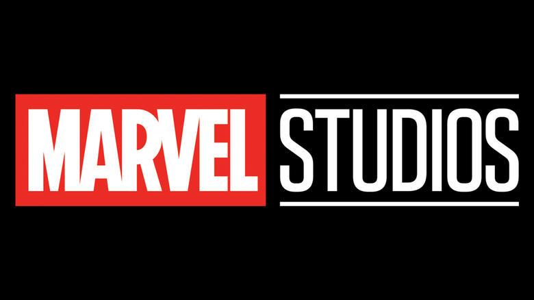SDCC Marvel Studios Hall H News logo