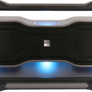 Altec Lansing RockBox XL