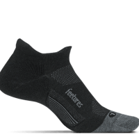 Feetures Merino 10 Cushion No Show