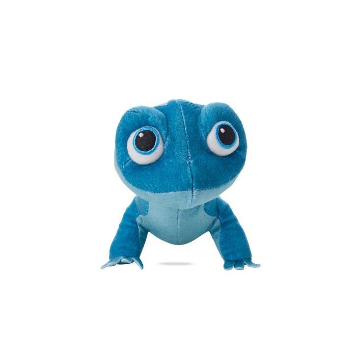 Salamander – Frozen 2 – Mini Bean Bag