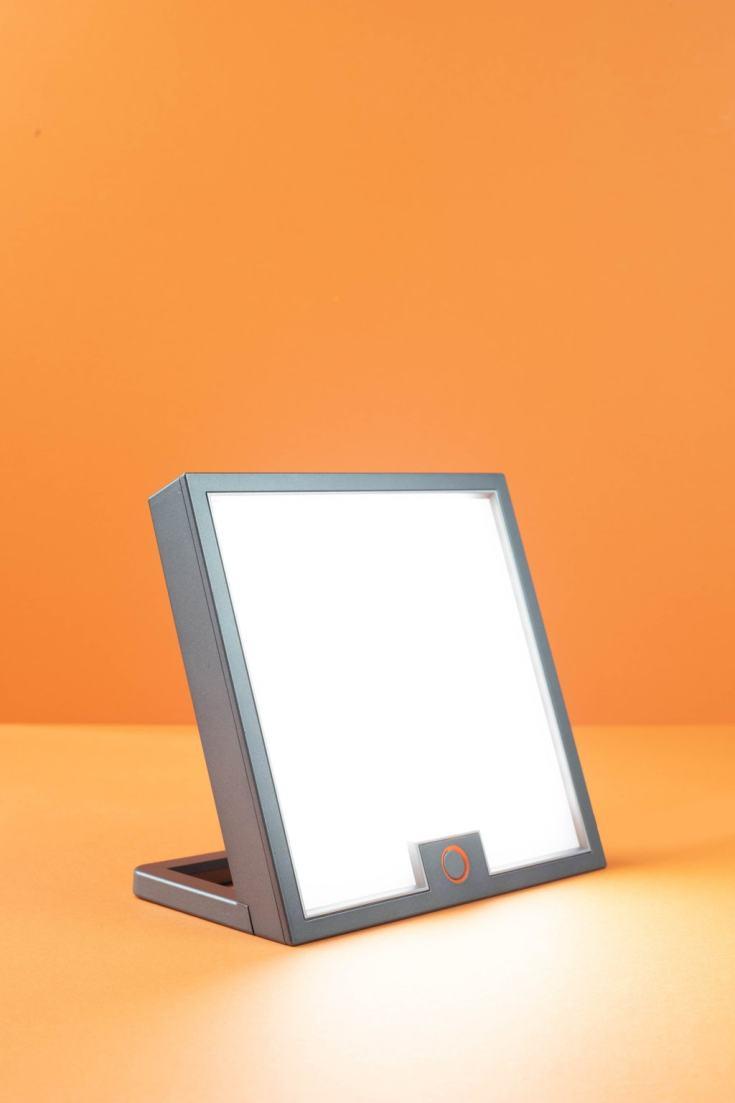 Lumine — Circadian Optics