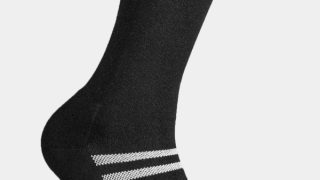 ALMI All-Day Performance Dress Sock