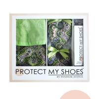 Protect My Shoes Essential Gift-Sets