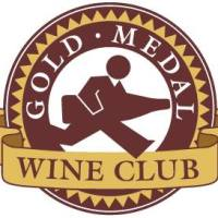 Wine Clubs & Wine Club Gifts