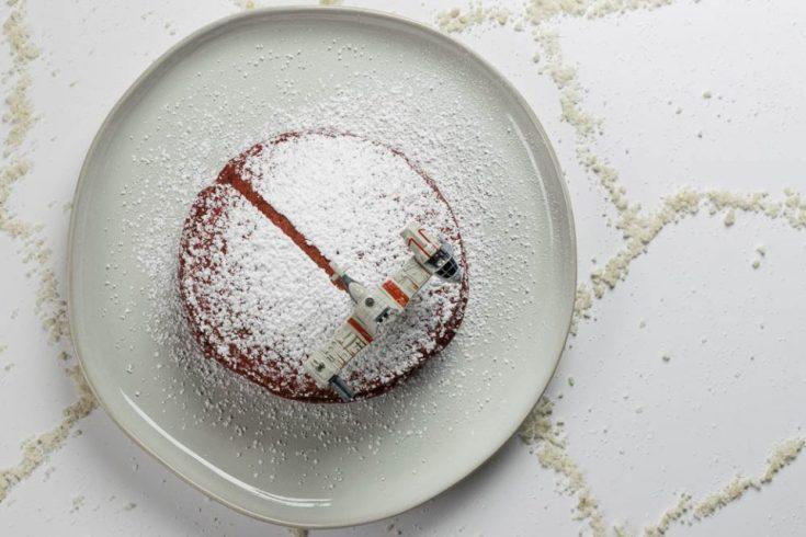 Crait-Cakes