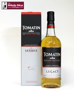 Tomatin Legacy v2