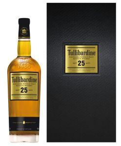 Tullibardine 25_edited-1