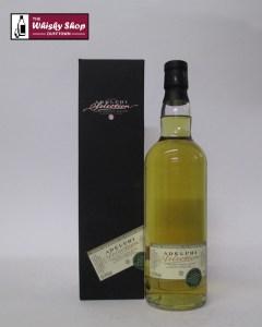 Adelphi Ardmore 2000 14