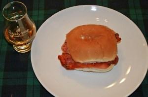 WSD Image Bacon 01