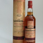 glendronach-cask-strength-batch-6