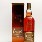 Benromach 2009 Sassicaia Wood Finish