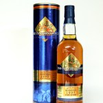 The Coopers Choice Benrinnes 1995 18 Years Old