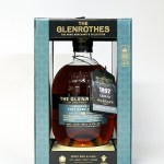 Glenrothes The Wine Merchant's Collection 1992 23 Years Old Port