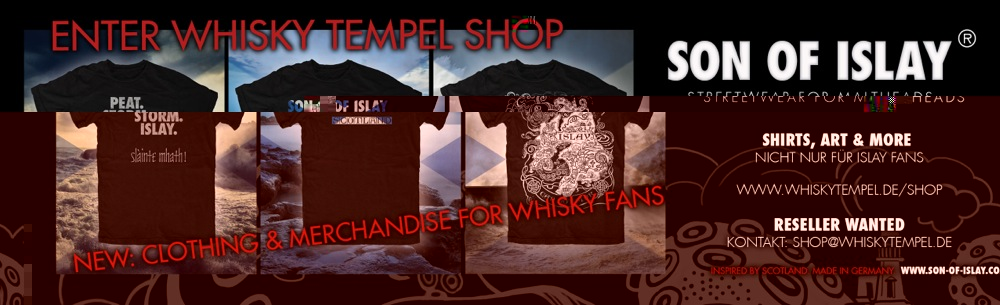 start_whiskytempel