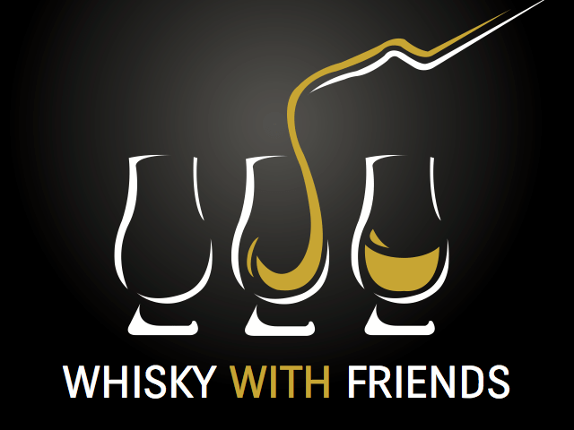 Whisky with Friends