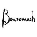 Benromach Logo