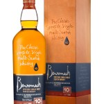 Benromach 100° Proof - Fles & Verpakking