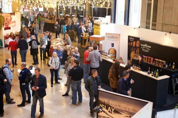 International Malt Whisky Festival Gent 2015 0109 (1)