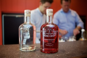 Lindemans Premium Distilled Gins