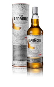 The Ardmore Triple Wood