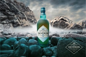 The Deveron 12