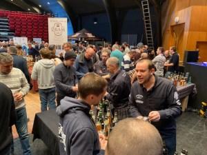 Maltclan Whisky Festival 2020