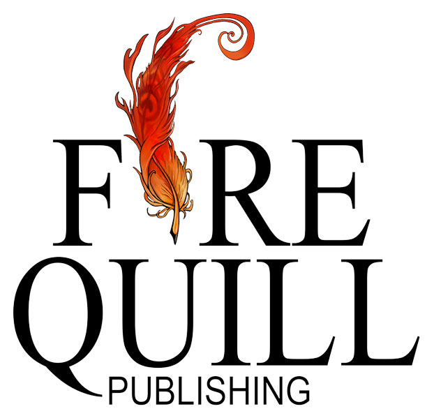 Fire Quill Publishers