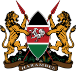 A LOOK AT THE PRESIDENTIAL SYSTEM OF GOVERNMENT IN KENYA