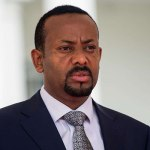 OPEN LETTER: TO THE PRIME MINISTER Dr. ABIY AHMED AND THE PRESIDENT OF OROMIA REGION LEMMA MEGERSA