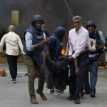 AL-SHABAAB – WHY KENYA? AND WHAT CAN BE DONE ABOUT IT