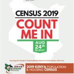 TRIBALISM IN CENSUS QUESTIONAIRE?