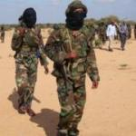Al-Shabaab || Why Kenya? And What can be done about it?