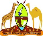 WAJIR COUNTY || PREPAREDNESS ACTIVITIES FOR COVID-19 AS AT 26TH MARCH 2020.