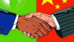 COVID-19, Africans' hardships in China, and the future of Africa-China relations