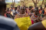 OPINION: A historic step towards securing community land rights in Kenya