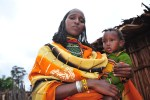 BORANA PEOPLE: THE LARGEST OROMO PASTORALIST AND KIND PEOPLE OF EAST AFRICA