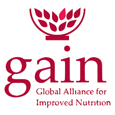 Vacancies At Global Alliance for Improved Nutrition