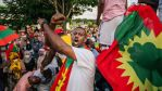 Ethiopia points finger at opposition, 'external forces' amid unrest