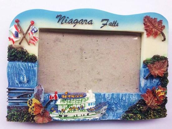 souvenir niagara