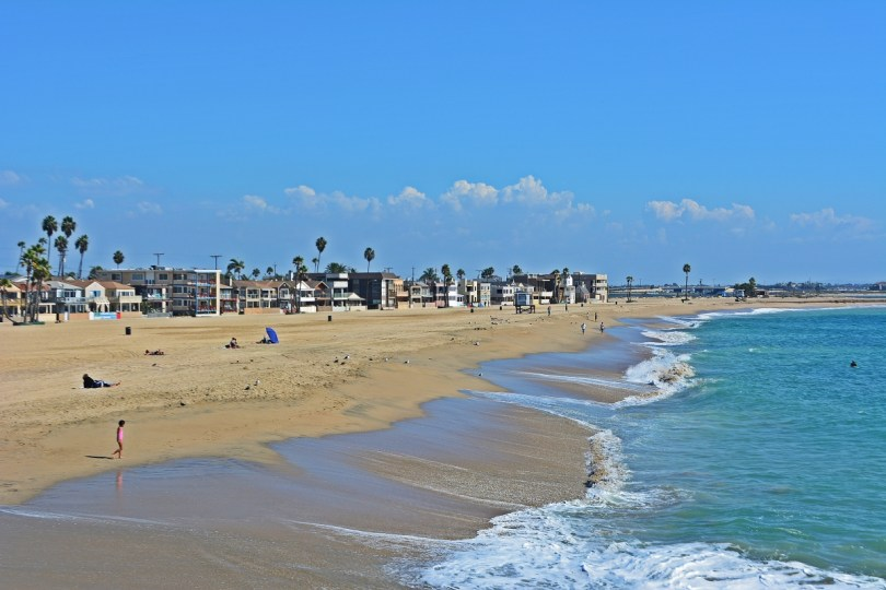 seal-beach-los-angeles