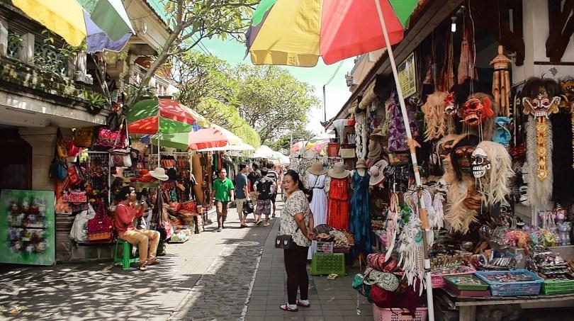 ubud market 2