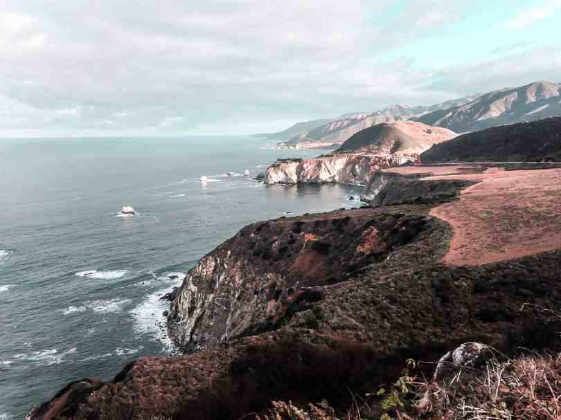 pacific coast highway 10 things to consider before road tripping (5)