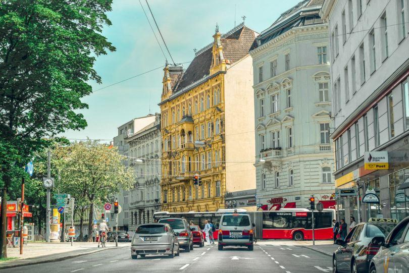 Vienna | Austria | Vienna things to do | Wien | Vienna what to do | one day in Vienna | Vienna itinerary | 12 hours in Vienna | Vienna layover | what to see in Vienna | things to do in Vienna | must see Vienna
