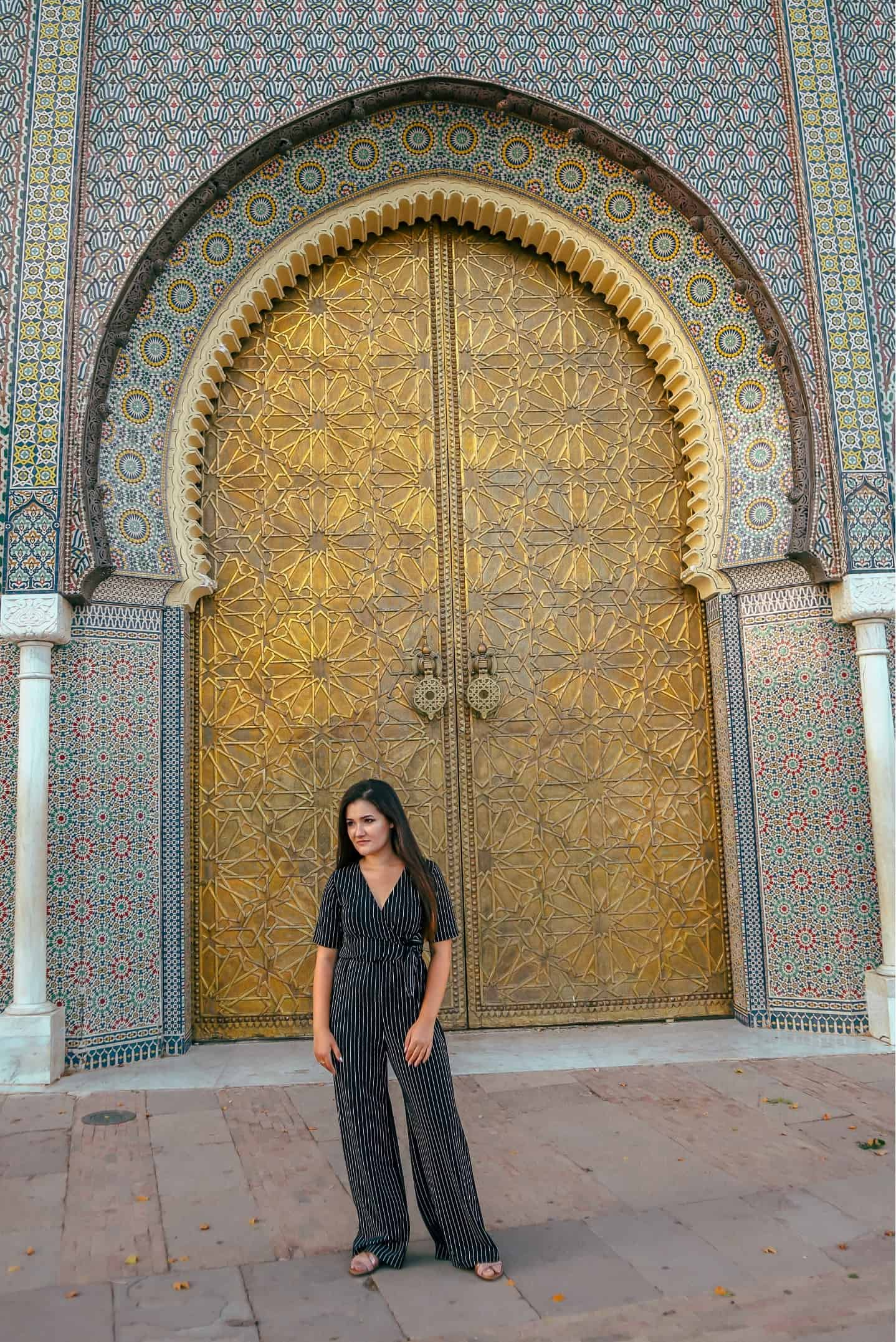 Top things to do in Fes Morocco