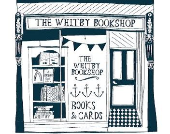 The Whitby Bookshop